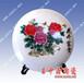 陶瓷纪念盘礼品陶瓷赏盘图片,陶瓷纪念盘