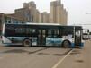 公交车身广告选湖南吾道文化--效果好-价格低