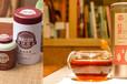英红农夫——英德红茶行业脱颖的新星红茶品牌,推动红茶市场的宏观发展