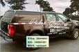 日产纳瓦拉navara皮卡车全封闭后箱盖尾箱盖平顶盖改装件