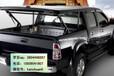泰国进口五十铃dmax皮卡车电动后箱盖平板盖改装件