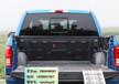 美国进口15款福特F150皮卡车货箱宝尾箱垫改装件