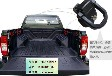 黄海N2皮卡车货箱宝后箱宝尾箱垫子改装件