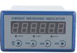 GM8802水泥秤高精度称重显示控制仪表