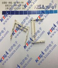 1.5AN7G24-A0B2RA-00-0HT3M记忆卡连接器图片