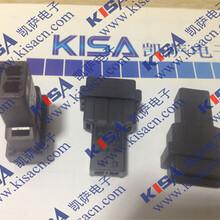 原装进口TE/泰科集管和线壳/连接器1-179552-2