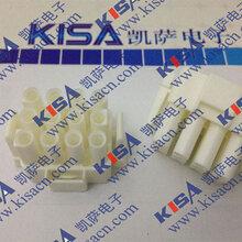 19A770041-1TE/泰科管脚和插座连接器/接插件图片