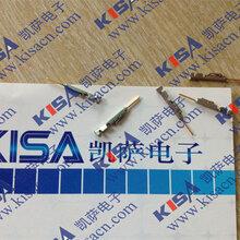 原装进口1318111-1TE/泰科集管和线壳图片