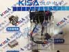 Magnecraft固态继电器6225AXXSZS-DC3