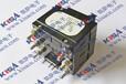 Airpax断路器IEG6-36187-2-V原厂正品
