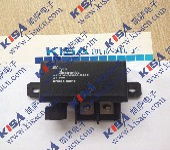 TE/泰科继电器插座MT78740