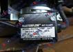 MasterAppliance热风枪AH-752全新美国原装进口