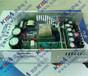 BelPower开关电源ABC150-1012G