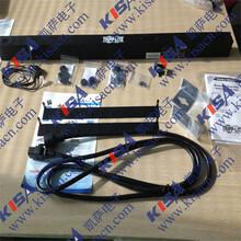PDU3XVN10G16TrippLitePDU电源分配器图片