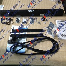 PDU3XVN10G16TrippLitePDU電源分配器圖片