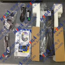 TrippLiteUPS电源分配器PDU3XMV6L2220图片