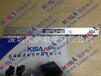 MW22B-10-1KETISystems精度电位计