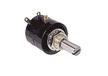 HSM22-SETISystems精度电位计电阻器