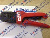 63817-0100Molex剥线和切削工具原装进口