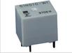 Fujitsu通用继电器FBR51ND09-W1原装供应