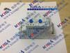 SAS10M220ADCrouzet时间延迟和计时继电器