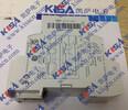 凯萨原装供应SHSP100S110ACrouzet工业继电器