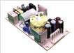Artesyn开关电源LCC250-48U-4P250W48V