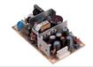 美国原装进口Artesyn开关电源NLP40-76T366J40W