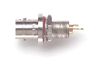 PomonaRF射频同轴连接器72996全新原装进口