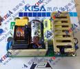 GCS150PS48XPPOWERAC/DC转换器90W6.6A