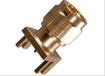 凯萨供应原装1064-1KINGS射频/同轴连接器