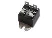 美国原装进口G24D12-06TeledyneRelays固态继电器4VDCto32VDC