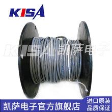全新原装5304FE0081000Belden百通多芯电缆图片