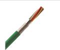 原厂直供ALPHAWIRE单线电缆3079BK00514AWG