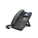 Fanvil方位X3S彩屏网络电话机SIP电话机VoIP网口SIP分机