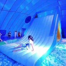 出租出售鯨魚島夏季水上樂園主題周年慶典