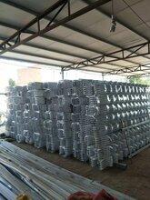 PVC护栏A河北PVC护栏APVC护栏生产厂家