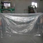 海上运输机械包装大铝箔袋铝塑编织袋铝塑编织膜图片