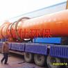 HF型高效转子分级机粉煤灰选粉机