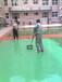 跑道、人造草坪运动场、足球场硅pu篮球场、网球场、羽毛球场丙烯酸场地pvc运动地板、运动木地板epdm橡胶颗粒,
