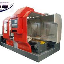 CK61125数控卧式车床泰威厂家价格优惠图片