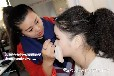 湛江坡头化妆培训学校坡头学化妆哪个学校最好?