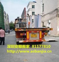 深圳光明长途搬家公司提供深圳长途搬家长途货车出租