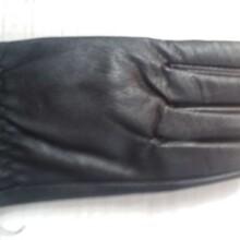 北京皮革手套北京商場仿羊皮手套哪里購進圖片