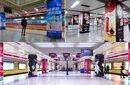 2019濟南地鐵廣告地鐵電視廣告濟南公交電視廣告地鐵車體地鐵燈箱圖片