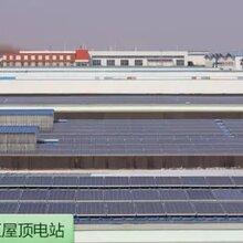 云凯组件单多晶硅太阳能电池板