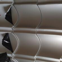 优游娱乐平台zhuce登陆首页化优游娱乐平台zhuce登陆首页厂专用铝镁锰板耐腐蚀美观大方图片
