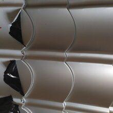 新疆化工厂专用铝镁锰板耐腐蚀美观大方图片