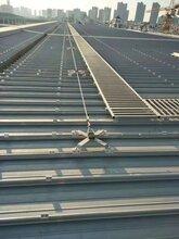 供应克拉玛依氟碳铝镁锰板金属屋面专用底板冲孔吸音板树脂瓦图片