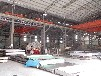 EN10152DC06+ZE镀锌板价格